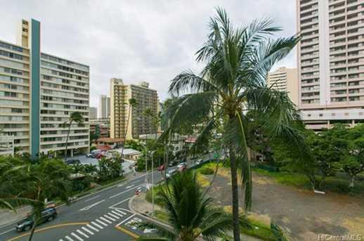 440 Seaside Avenue #508 - Photo 3