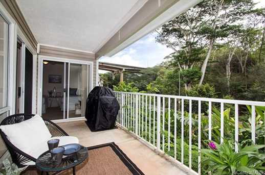 95-270 Waikalani Drive #C104 - Photo 3