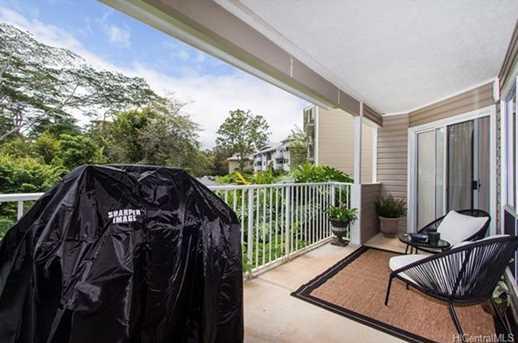 95-270 Waikalani Drive #C104 - Photo 5