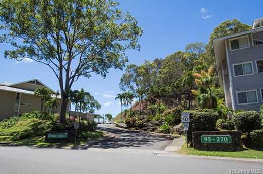 95-270 Waikalani Drive #C104 - Photo 21