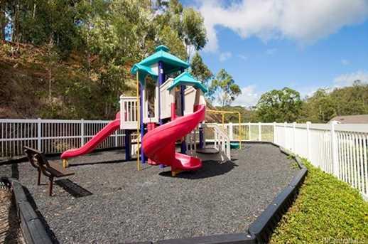 95-270 Waikalani Drive #C104 - Photo 25