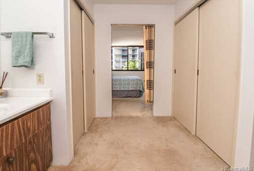 1255 Nuuanu Avenue #E306 - Photo 5