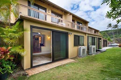6370 Hawaii Kai Drive #3 - Photo 19