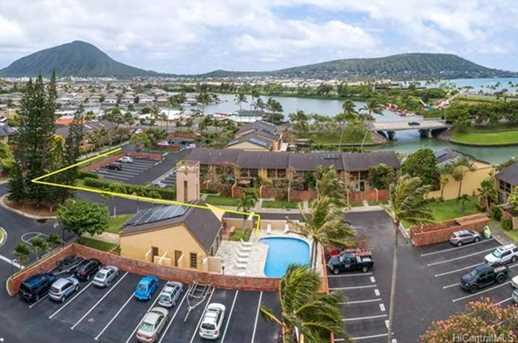 6370 Hawaii Kai Drive #3 - Photo 23