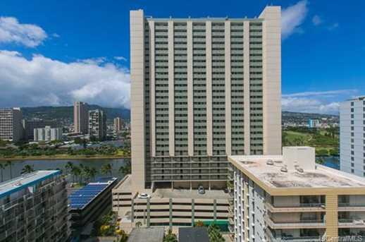 2215 Aloha Dr #1602 - Photo 25