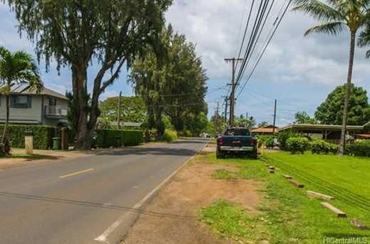 66-124 Keahipaka Lane - Photo 25