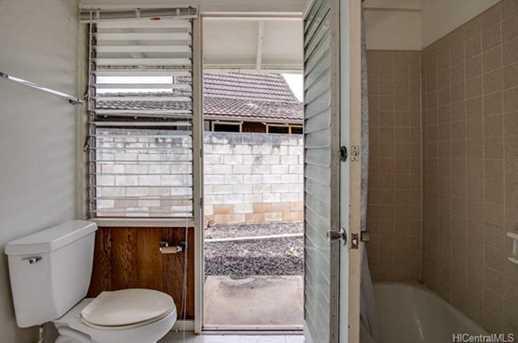 95-338 Makulu Place - Photo 17