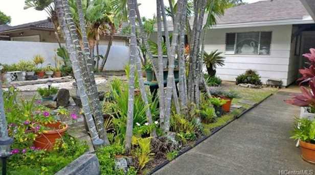 6715 Hawaii Kai Drive - Photo 3