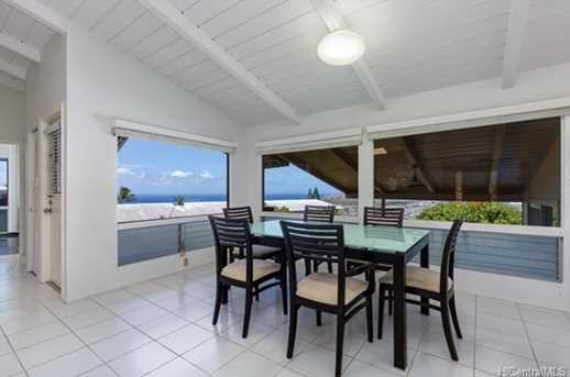 1856 Halekoa Drive - Photo 5