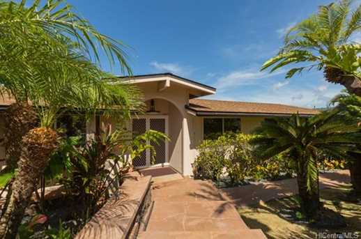 1856 Halekoa Drive - Photo 17