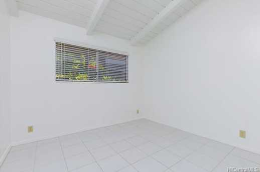 1856 Halekoa Drive - Photo 7