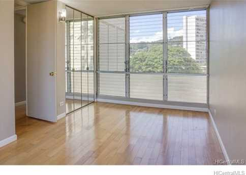 1634 Makiki St #501 - Photo 3
