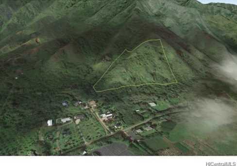 00-000 Kamehameha Highway - Photo 3