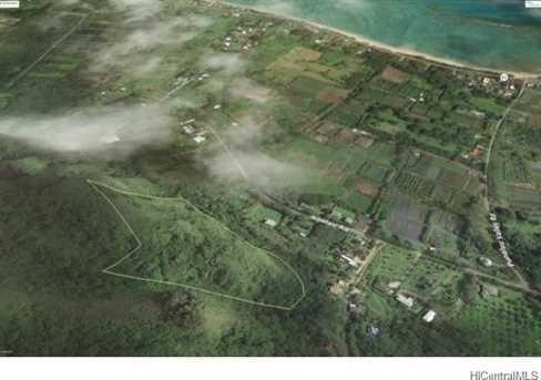 00-000 Kamehameha Highway - Photo 5