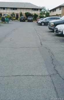 91-623 Kilaha Street #32 - Photo 3