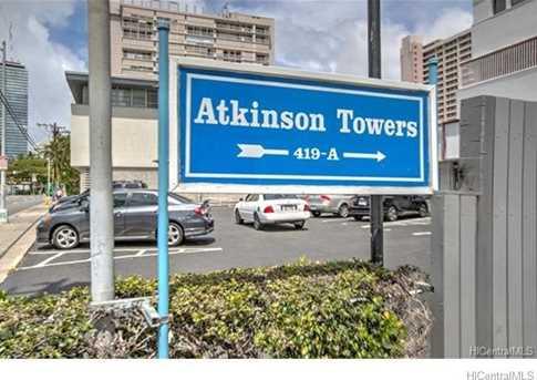 419A Atkinson Dr #406 - Photo 21