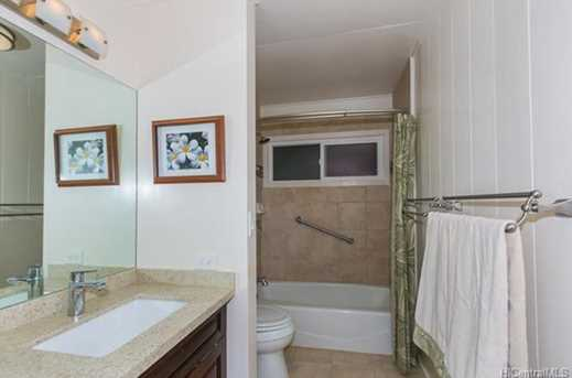 5889 Haleola Street - Photo 15