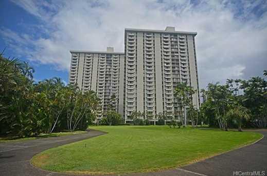 1511 Nuuanu Avenue #324 - Photo 19