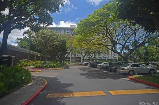 1511 Nuuanu Avenue #324 - Photo 21
