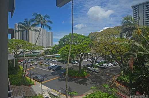 1511 Nuuanu Avenue #324 - Photo 13