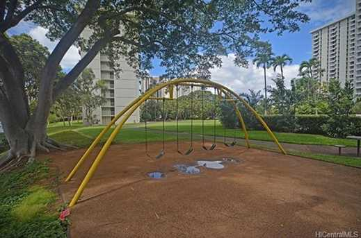 1511 Nuuanu Avenue #324 - Photo 23