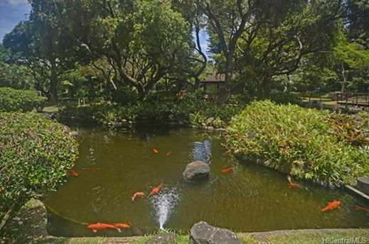 1511 Nuuanu Avenue #324 - Photo 17