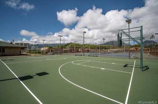 445 Kailua Rd #5101 - Photo 25