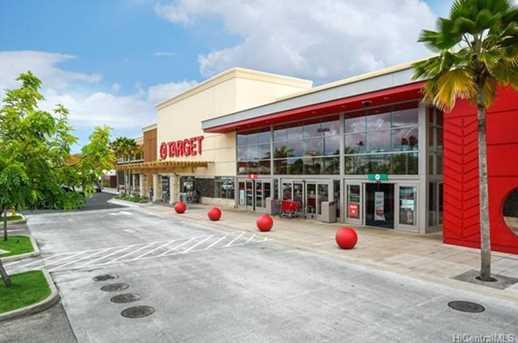 445 Kailua Rd #5101 - Photo 23