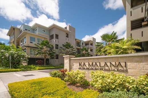 445 Kailua Rd #5101 - Photo 1