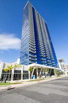 600 Ala Moana Boulevard #405 - Photo 1