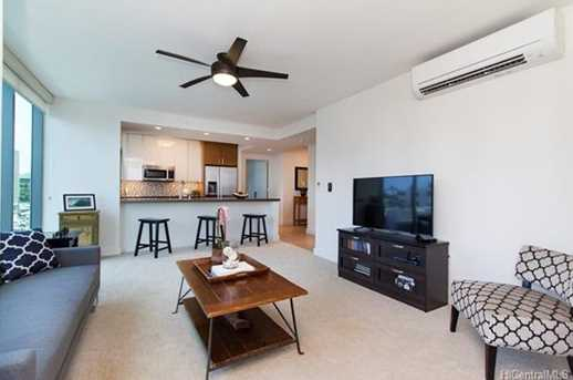 600 Ala Moana Boulevard #405 - Photo 3