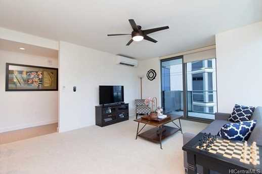 600 Ala Moana Boulevard #405 - Photo 5