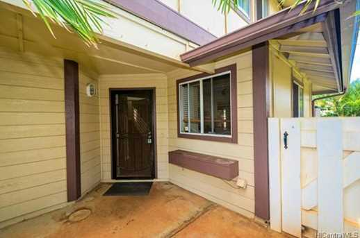 91-1026 Keoneae Place - Photo 5