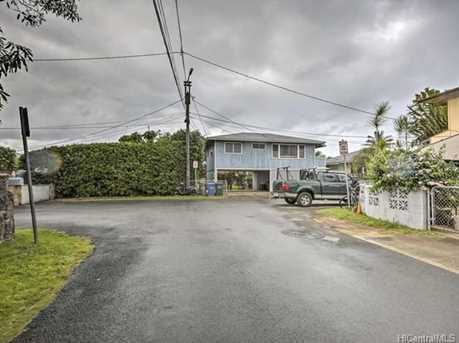 426 Ulupaina Street #D1 - Photo 21