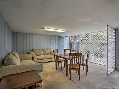426 Ulupaina Street #D1 - Photo 19