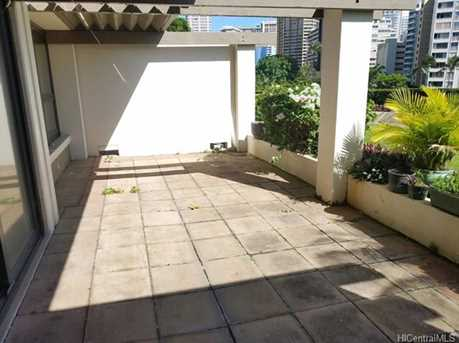 1650 Ala Moana Blvd #511 - Photo 15
