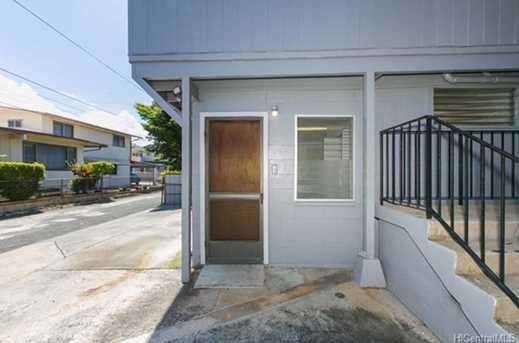 1648A Owawa Street - Photo 13