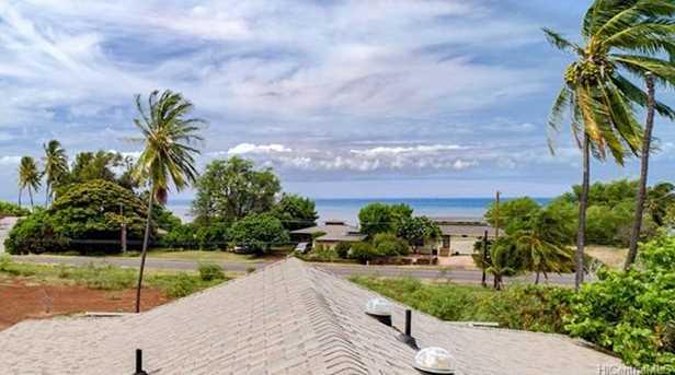 2731 Kamehameha V Hwy - Photo 3