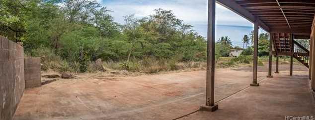 2731 Kamehameha V Hwy - Photo 25