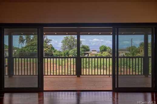2731 Kamehameha V Hwy - Photo 9