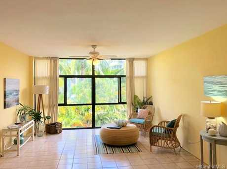 1020 Aoloa Place #402A - Photo 1