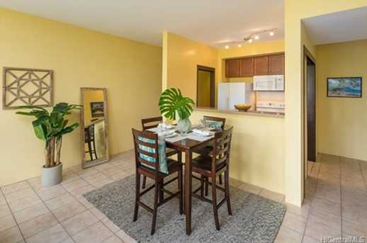 1020 Aoloa Place #402A - Photo 3