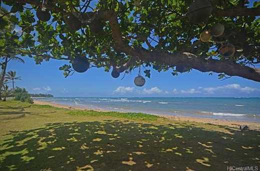 53-320 Kamehameha Highway - Photo 21