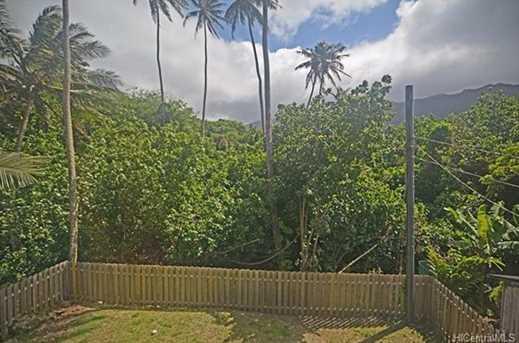 53-320 Kamehameha Highway - Photo 15
