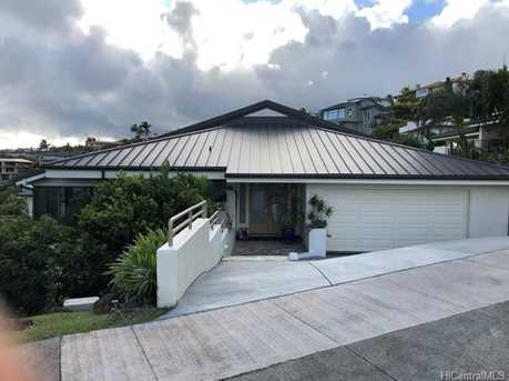 596 Puuikena Dr - Photo 25
