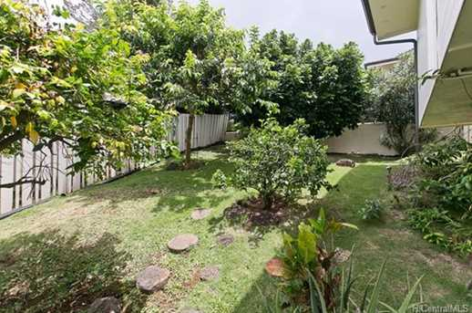 596 Puuikena Dr - Photo 19