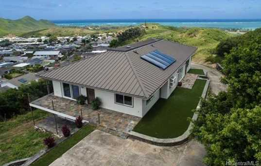 1314 Noninui Place - Photo 7