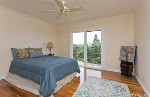 1314 Noninui Place - Photo 23