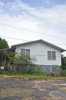 1523 Miller Street - Photo 19