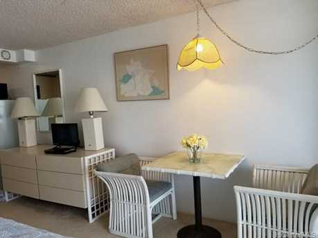 445 Seaside Avenue #1205 - Photo 1